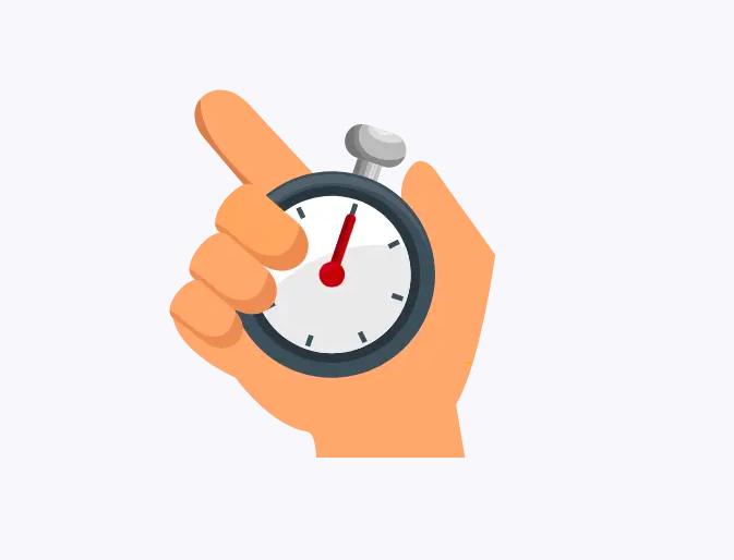 Velocidad y rendimiento WordPress