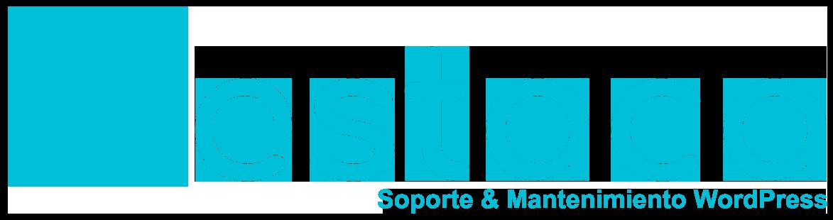 Mantenimiento WordPress y Soporte Web desde 39€/mes | Destaca.es
